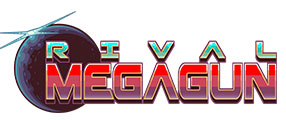 rival-megagun-logo