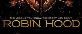 robin-hood-logo-2018