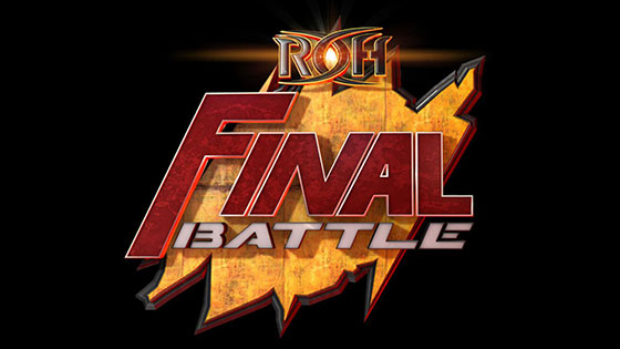 roh-final-battle-2018-header