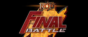 roh-final-battle-2018-logo