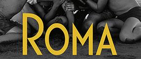 roma-poster-logo