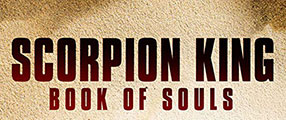 scorpion-king-5-dvd-logo