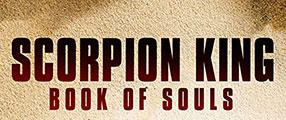 scorpion-king-5-dvd-logo