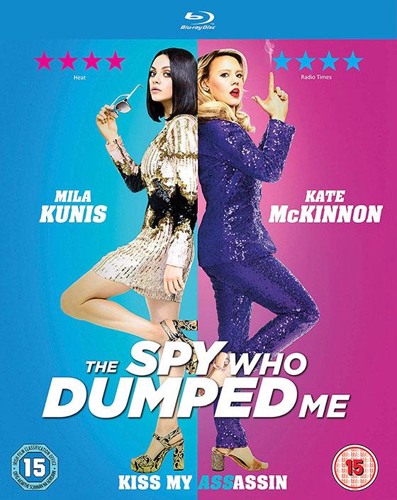spy-dumped-me-blu