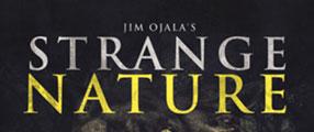 strange-nature-poster-logo
