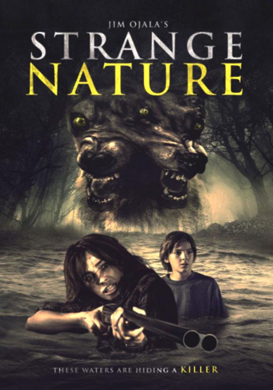 strange-nature-poster
