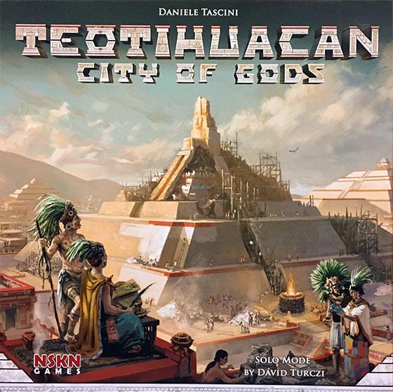 teotihuacan-box