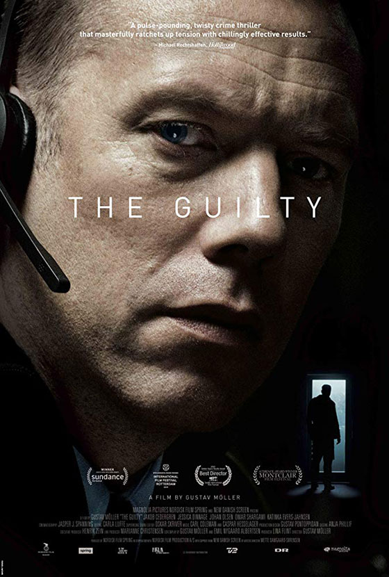 the-guilty-poster