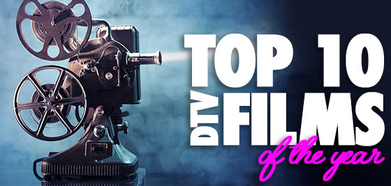 top-10-ten-best-dtv-films