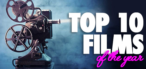 top-10-ten-best-films