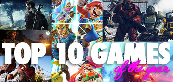 top-10-ten-best-games