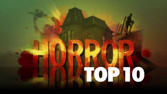 top-10-ten-best-horror
