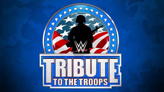tribute-troops-art