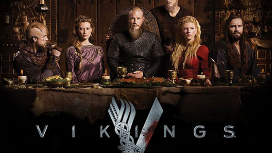 vikings-header-560