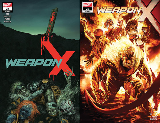 weapon-x-24-25