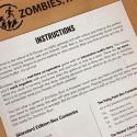 zombies-run-9
