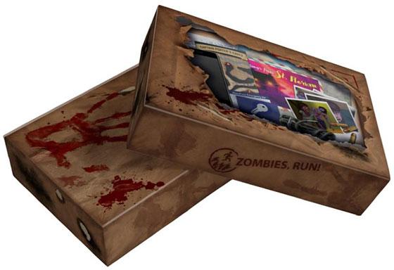 zombies-run-box