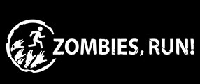 zombies-run-logo