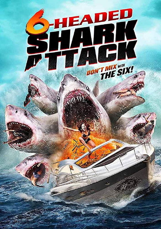 6-headed-shark-art