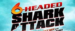 6-headed-shark-logo