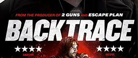 BACKTRACE_DVD-logo