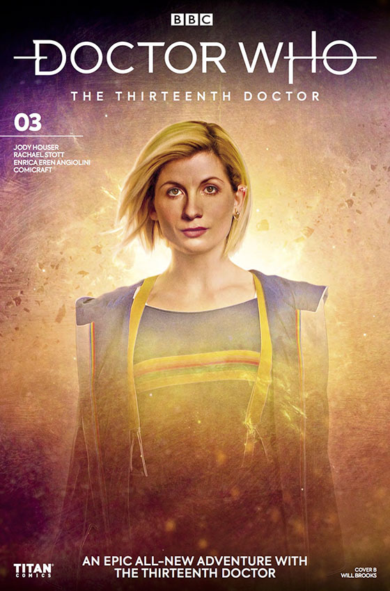 Dr-Who-Thiteenth-Dr-3-cover-b