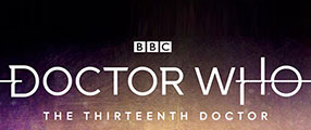 Dr-Who-Thiteenth-Dr-3-logo