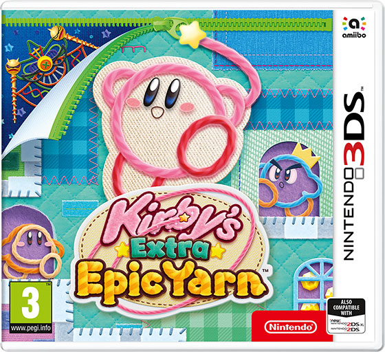Kirbys_ExtraEpicYarn_UK