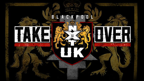 NXT-UK-TakeOver-Blackpool-header