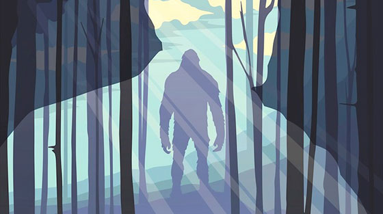 ON-THE-TRAIL-OF-BIGFOOT