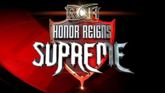 ROH-Honor-Reigns-Supreme