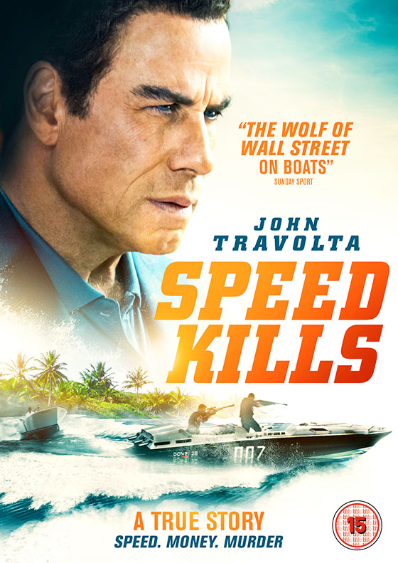 SPEED_KILLS_DVD_2D
