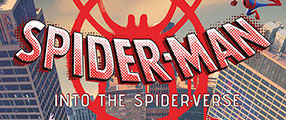 Spider-Man-Into-The-Spider-Verse-HC-logo