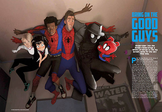 SpiderVerse_Preview-Page-Bring-On-The-Good-Guys