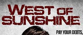 West-Of-Sunshine-logo
