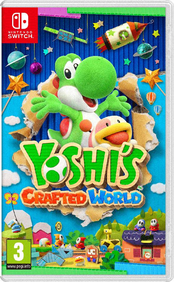 YoshisCraftedWorld_EN