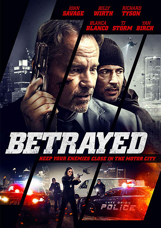 betrayed-poster