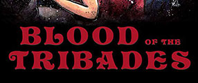 blood-tribades-poster-logo