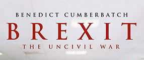 brexit-uncivil-war-dvd-logo