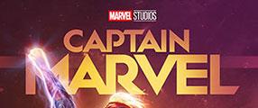 captain-marvel-imax-poster-logo