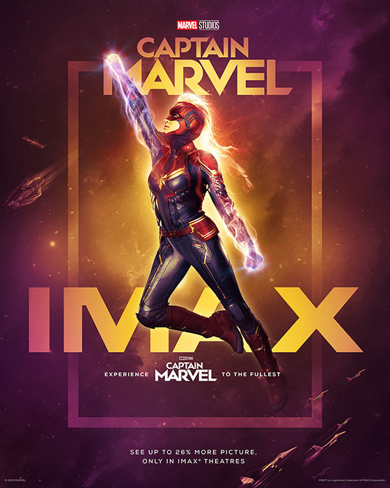 captain-marvel-imax-poster