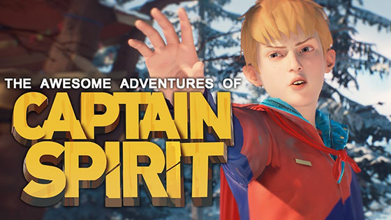 captain-spirit-header