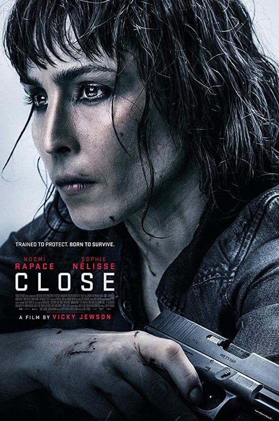 close-poster-netflix