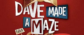 dave-maze-uk-logo