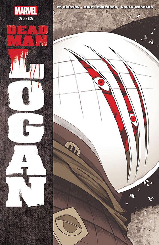 dead-logan-2