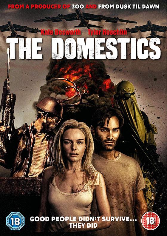 domestics-dvd