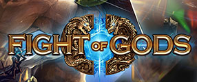 fight-gods-logo