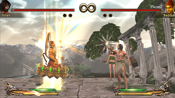 fight-gods-screen