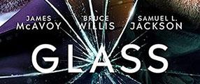 glass-poster-logo