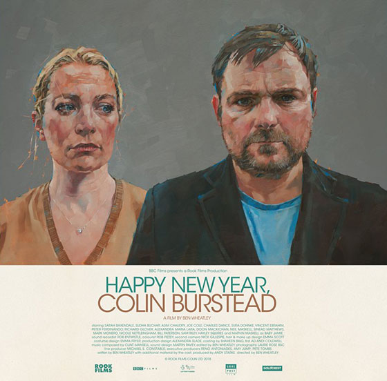 happy-colin-burstead-poster
